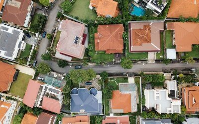 How To Spot A Great Real Estate Listing?