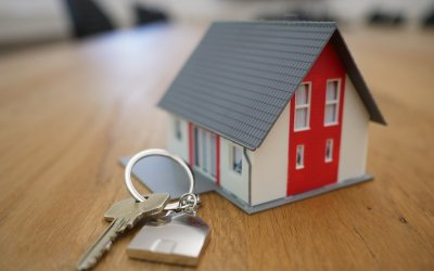 Purchasing properties for $0.30-$0.50 on the dollar