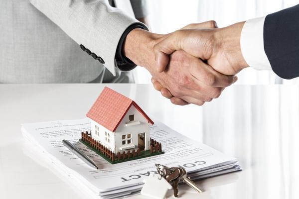 MCFA 13 | Indiana Real Estate