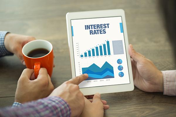MCFA 17 | Loan-Level Pricing Adjustments