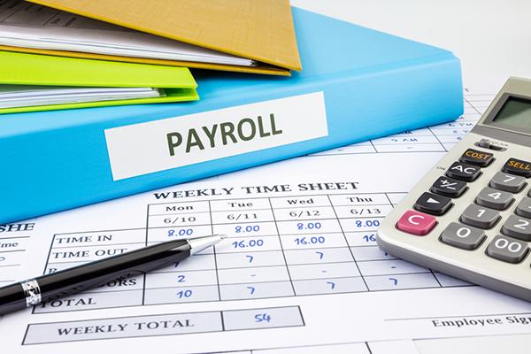 MCFA 21 | Tax Laws