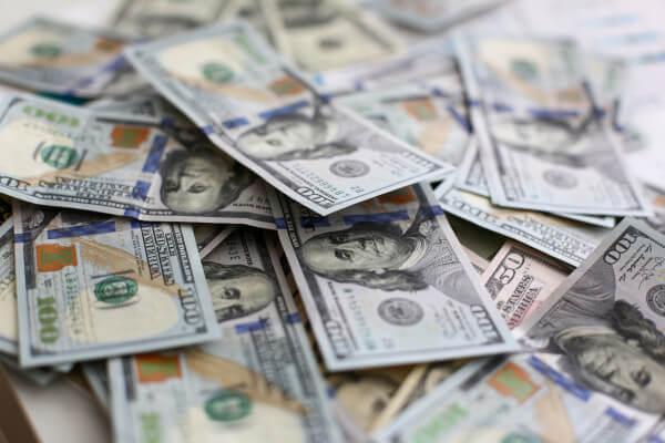 MCFA 3 | Fast Cash