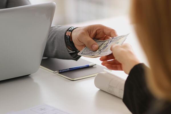 MCFA 32   Increasing Your Cashflow