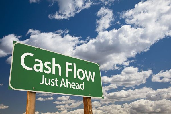 Create Cash Flow with Real Estate Investing: 3 Hour Workshop and REI Mastermind