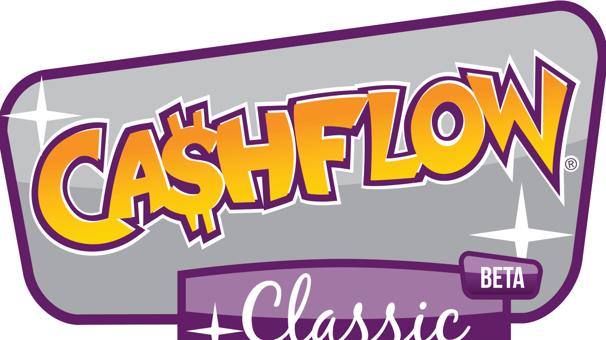 Let's Play Cash Flow 101!