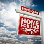 How Do Foreclosures Work? (Investors)